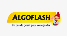 algoflash